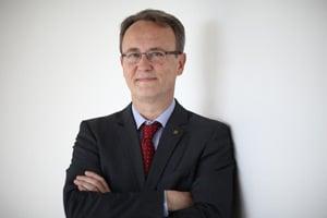Gérard-de-Carville-article