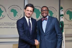 Nicolas-Dufourcq-Akinwumi-Adesina-BpiFrance-article