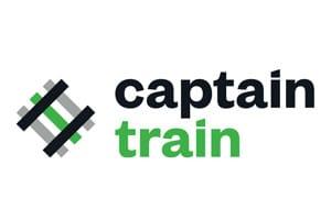 logo-captain-train