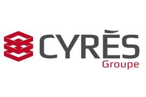 logo-cyrès-article