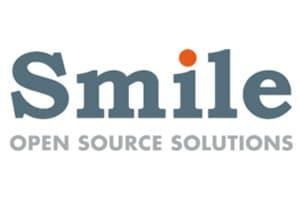 logo-smile-article