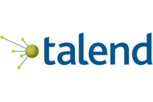 Talend ouvre 250 postes d'ici à 2022