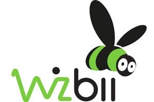 logo-wizbii-article