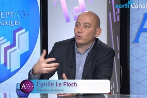 Cyrille-Le-Floch-Qowisio-article