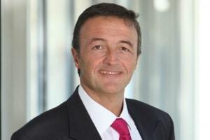 Edouard Fourcade directeur général France © Anaplan