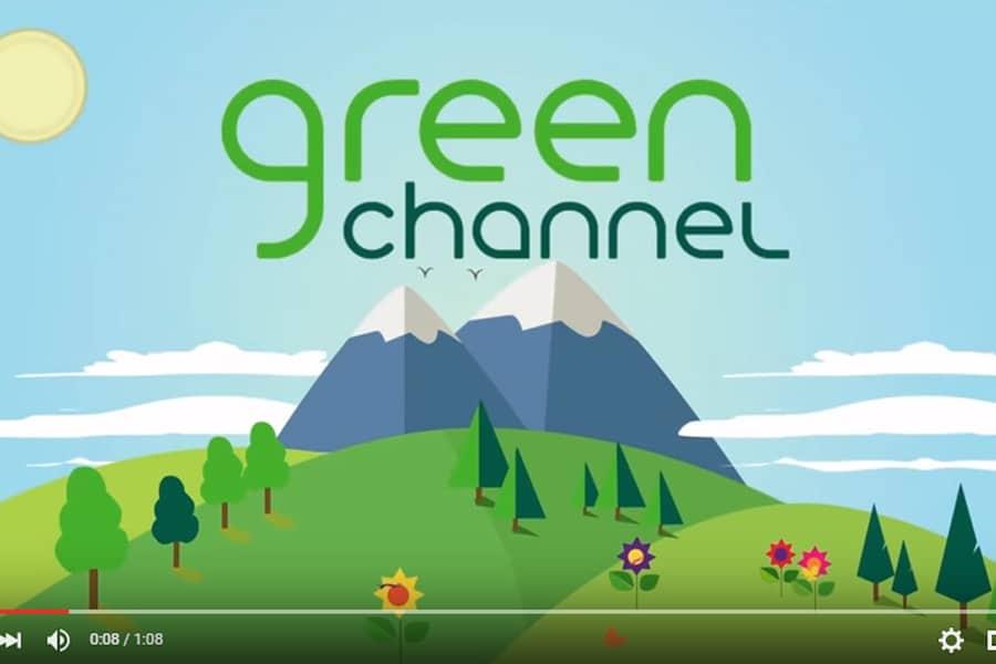 GreenChannel_Financement_Participatif_diaporama