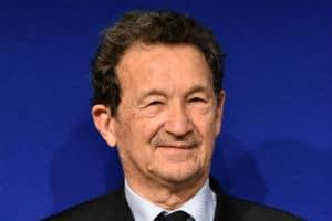 IESF-François-Lureau-article