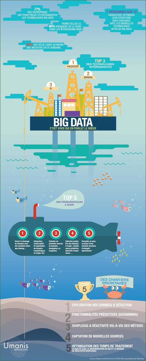 Infographie-big-data-Umanis