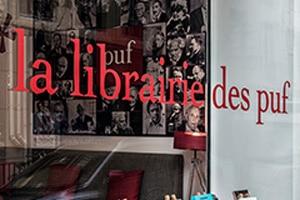 Les_librairies_des_PUF-article