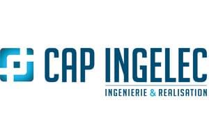 Logo_cap-ingélec-article