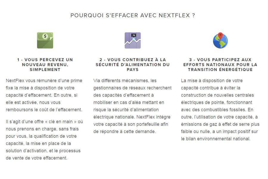 Netflex-start-up-diaporama