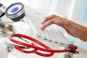 Santé-éducation-examen-article