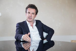 Christophe-Bechu_IOT-Valley-article