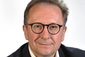 Hervé-Sortais-article