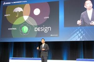 John-Maeda-Designer-article
