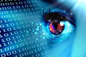Lenovo-big-data-UX-article