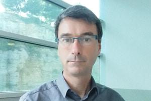 Par Philippe Carrere, directeur commercial Europe du Sud, protection des données et des identités chez Gemalto