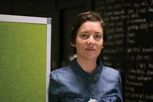 Rachel-Delacour-article