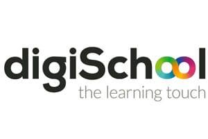 logo-digischool-article