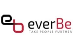 logo-everBE-article