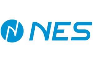 Le groupe NES ouvre 40 postes en 2017