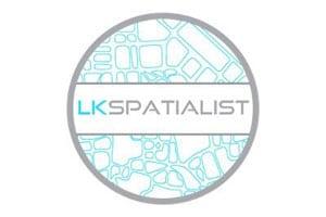 logo-lkspatialist-article