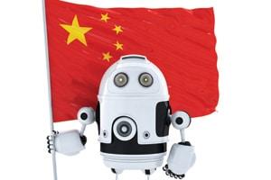 Chine-start-up-article