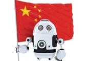 Les «petits» français à l'assaut de la Chine