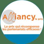Macaron-alliancy-prix-slogan
