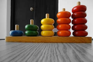 Montessori-Numbers-EdokiAcademy-article