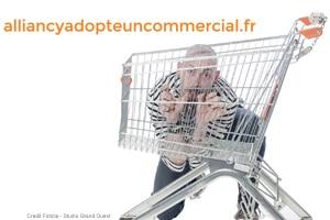 alliancyadopteuncommercial-article