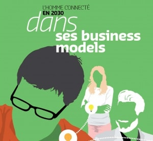 business-models-sommaire