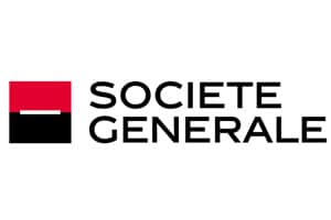 La Société Générale recherche 600 informaticiens en CDI