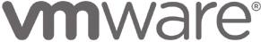 logo vmware copie