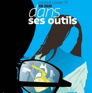 outils-2030-sommaire