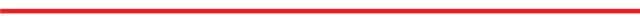 trait-rouge-sommaire-Alliancy