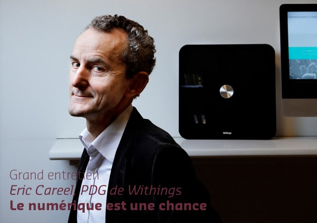 Eric-Carreel-Couv-sommaire