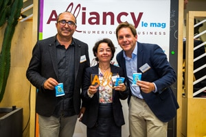Prix-coup-de-coeur-jury-biscuit-connecté-article