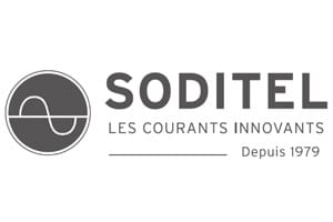 logo-soditel-article