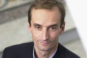 Jérôme-Traisnel-SlimPay-article