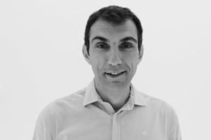 Valtech-Pascal-Malotti-article