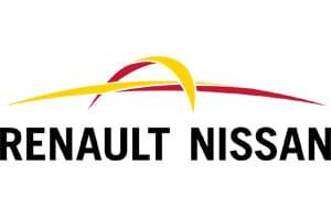 alliance-renault-nissan-logo-article