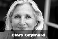 Clara-Gaymard-ok-cadre