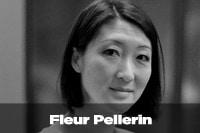 Fleur_Pellerin-ok-cadre