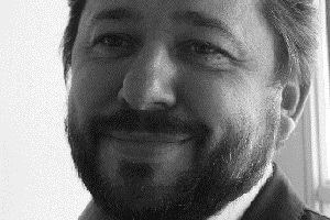 François-Rychlewski-article