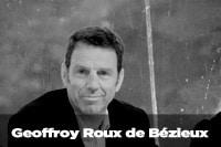 Geoffroy-Roux-de-Bézieux-ok-cadre