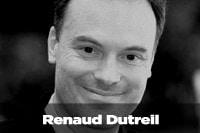 Renaud-Dutreil-(Smile&Pay)-ok-cadre