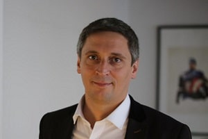 Par Arnaud Jolif, Consultant, SmartFocus