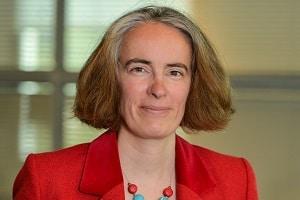 Axelle Apvrille, chercheur senior anti virus chez Fortinet