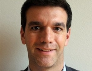Tribune de Benjamin Coutière, Sales Manager Isilon France chez Dell EMC
